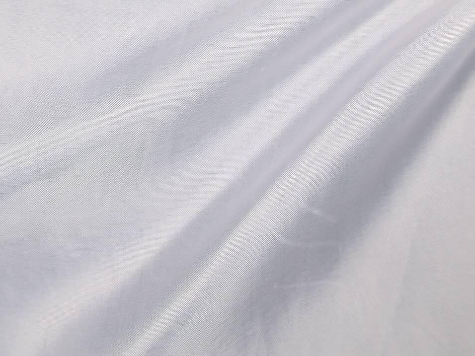 Savior malhas, tinturaria, tecelagem e acabamentos têxteis
